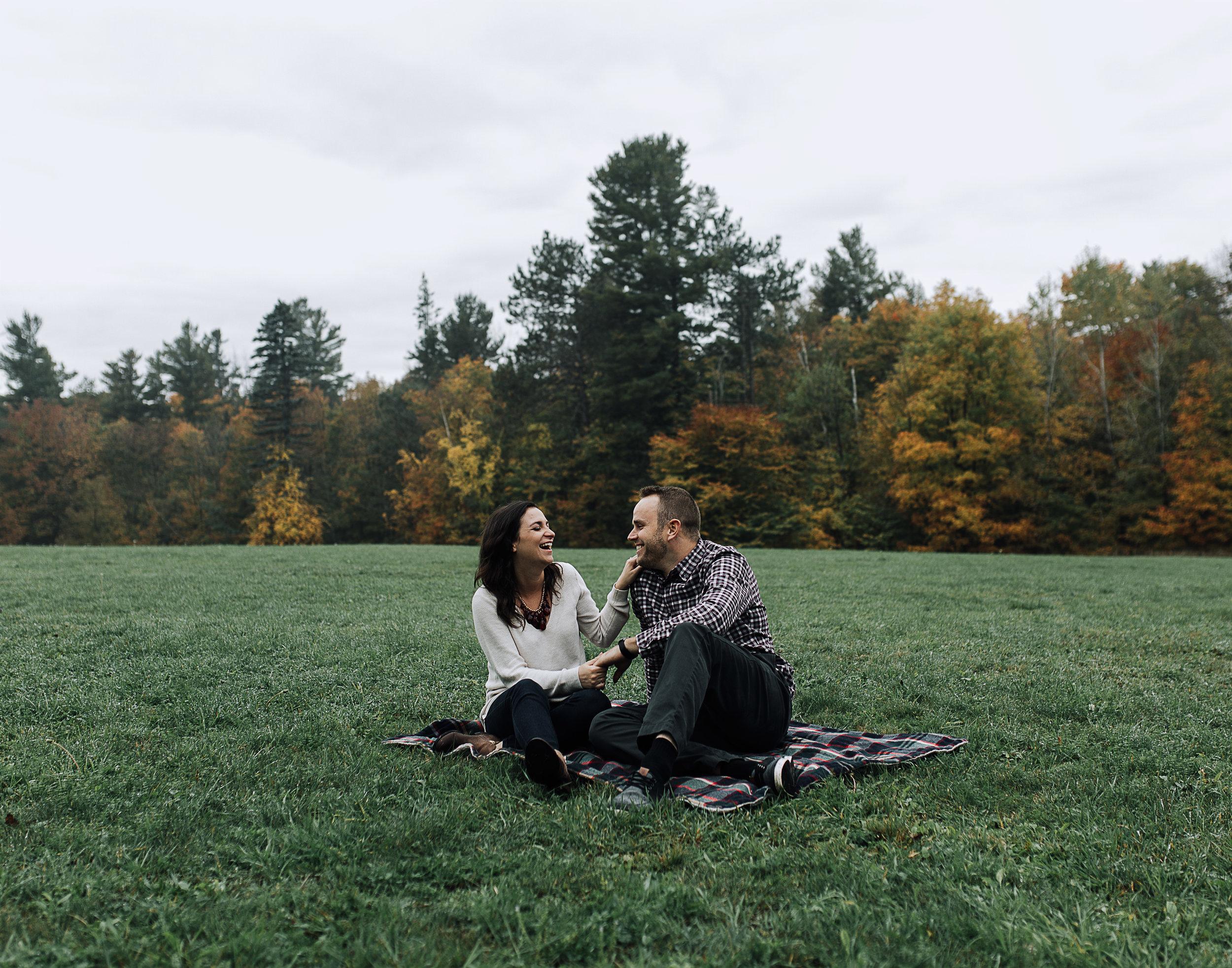 Evie&Glenn10.14.17-83.jpg