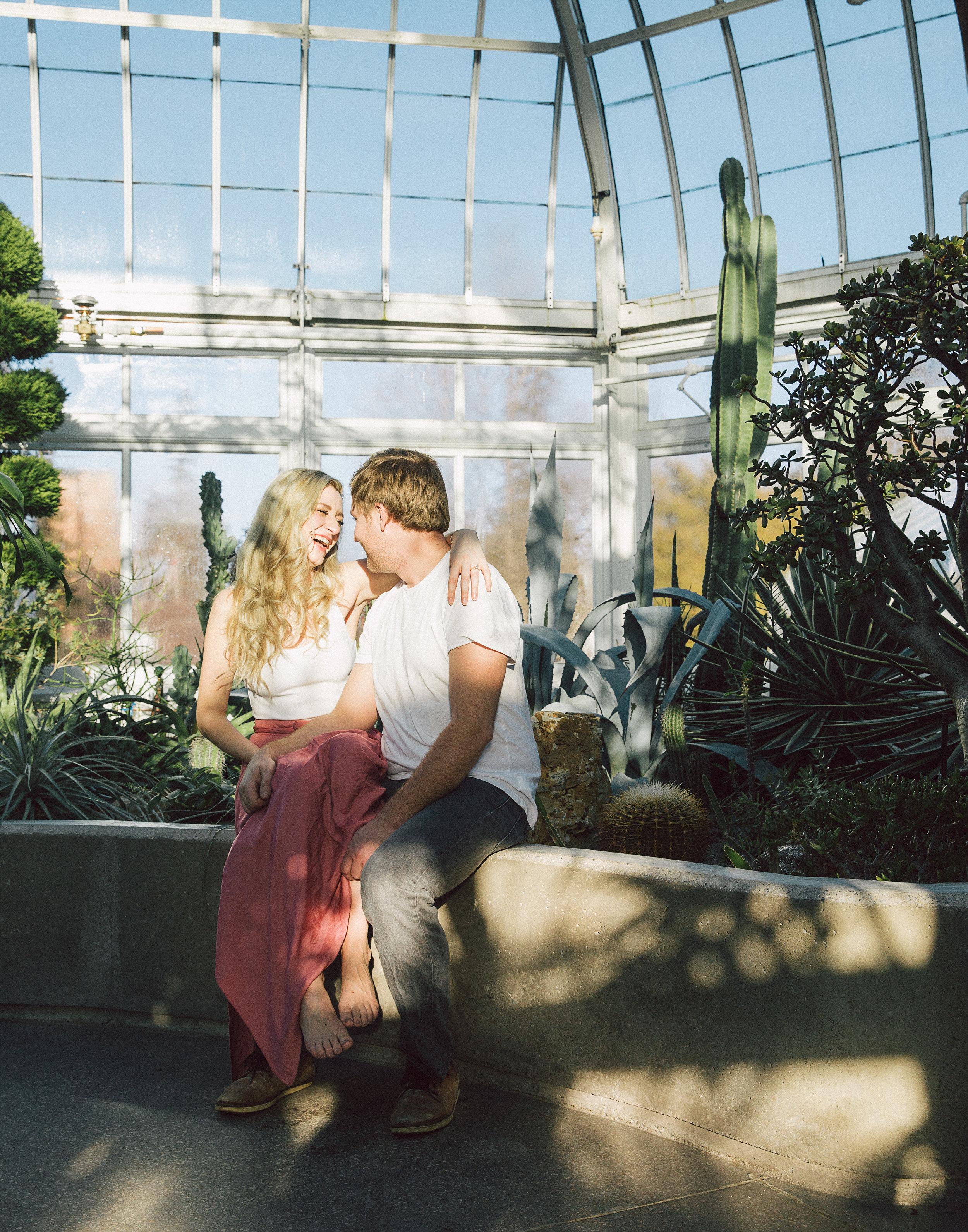 Emily&Jason-ES-63.jpg