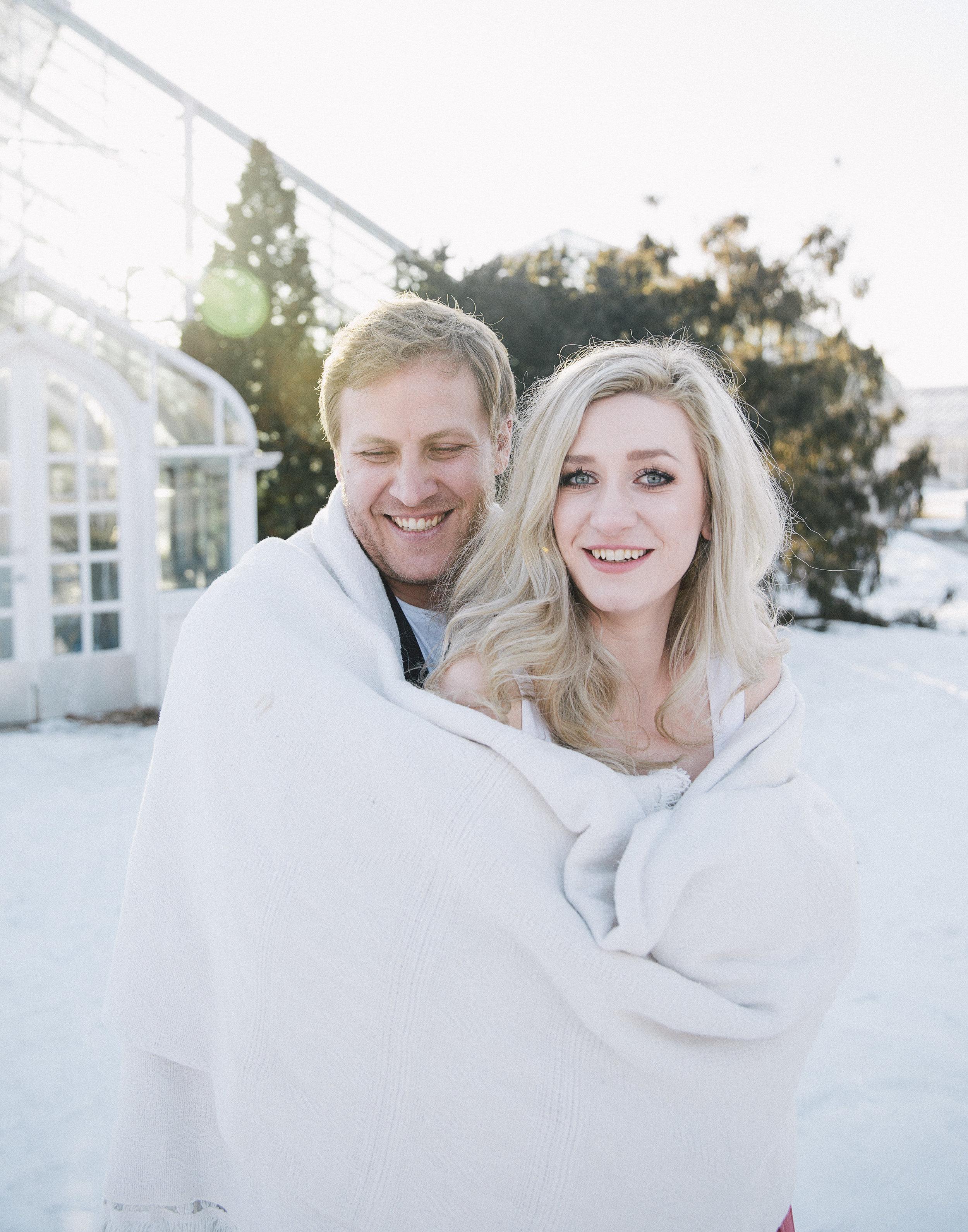Emily&Jason-ES-35.jpg