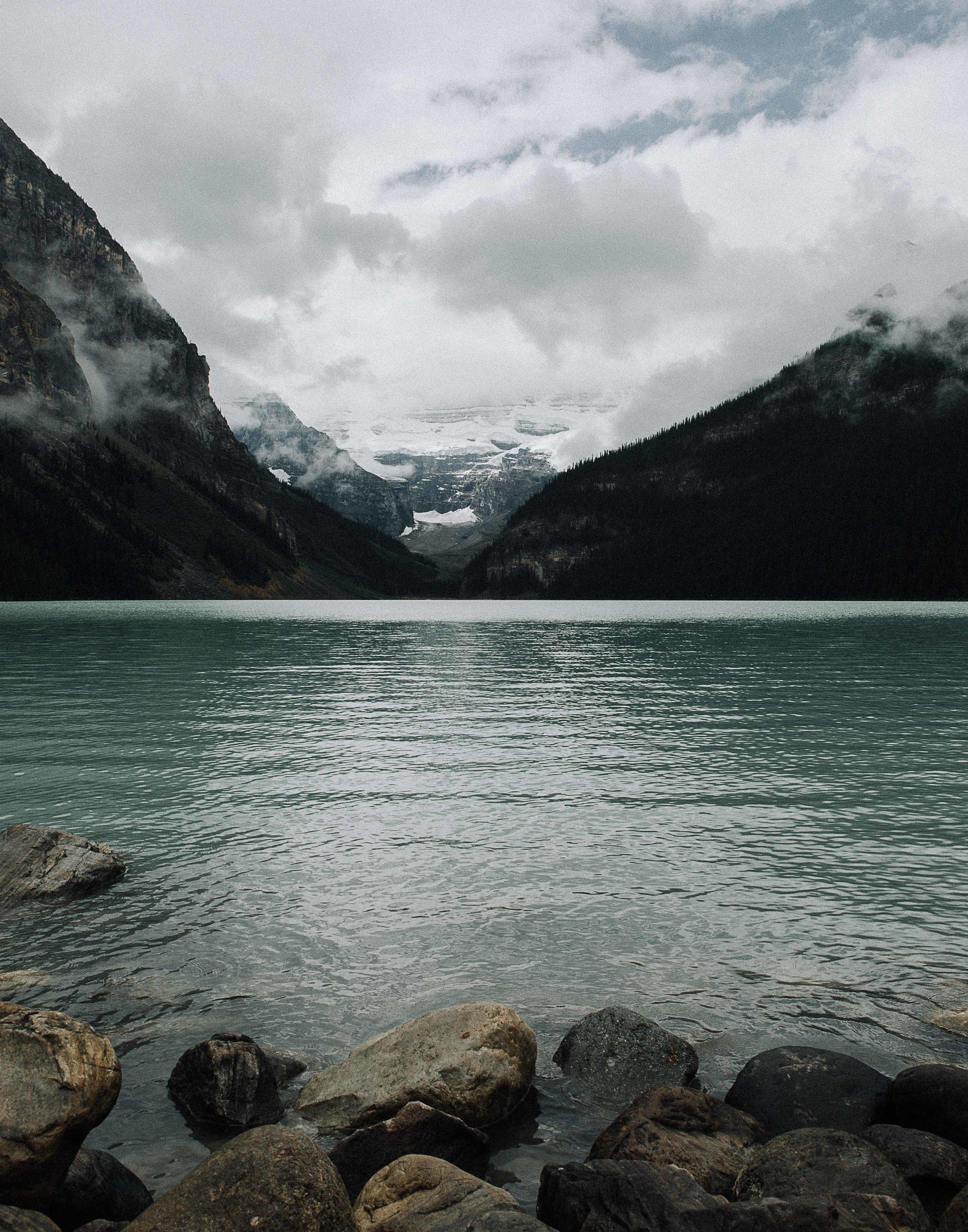 Banff-03.jpg