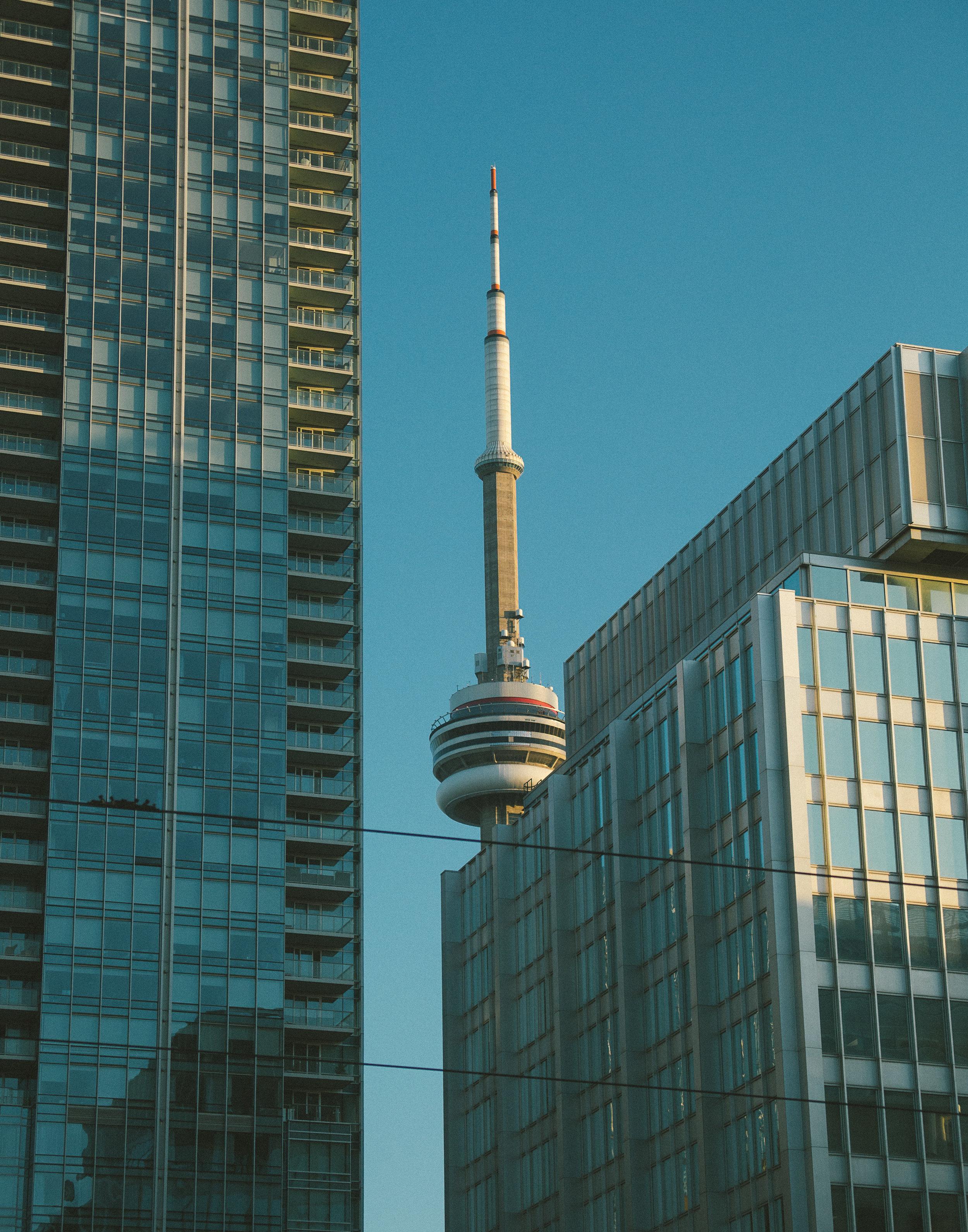 Toronto-05.jpg