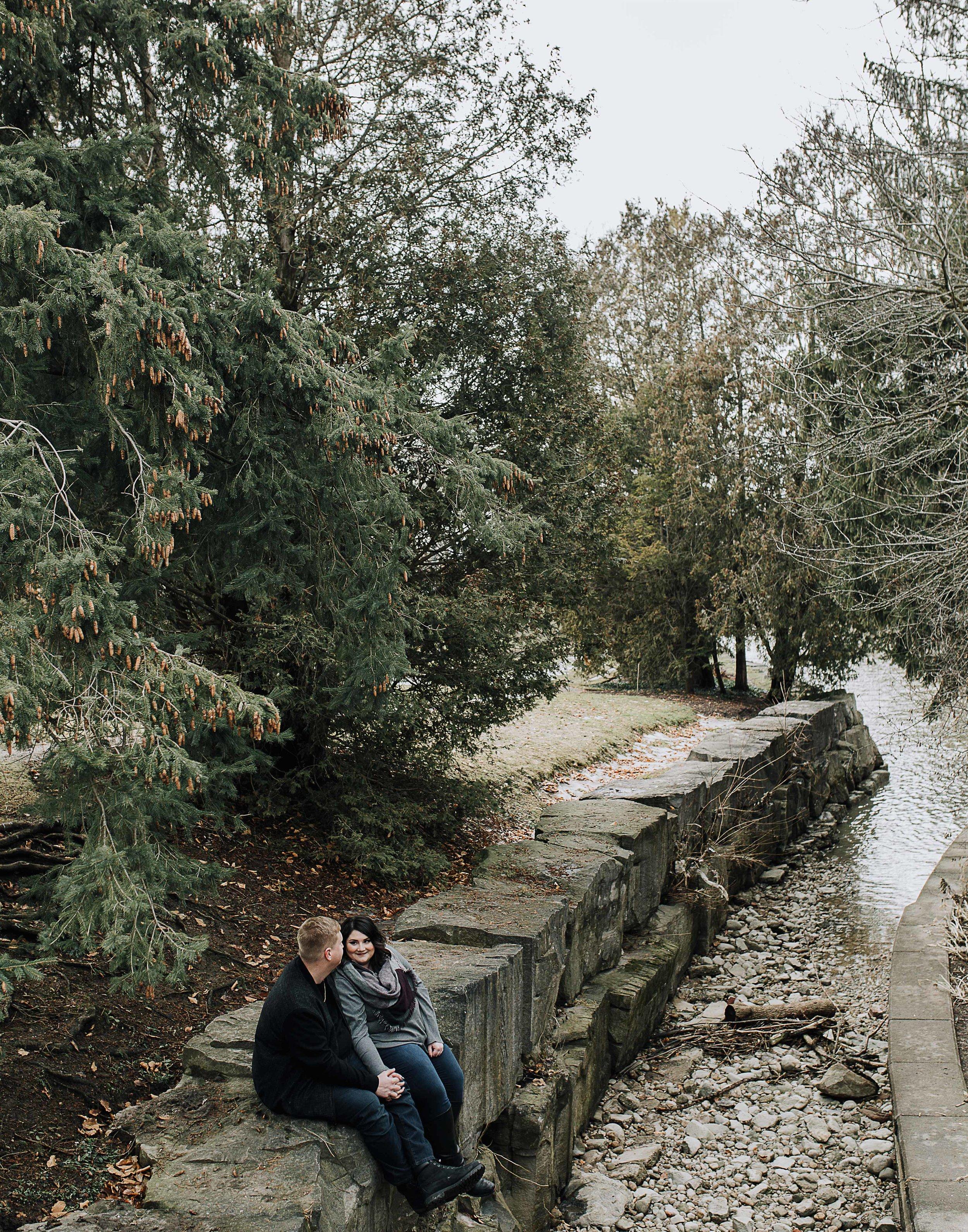 Ethan&TashaES-31.jpg