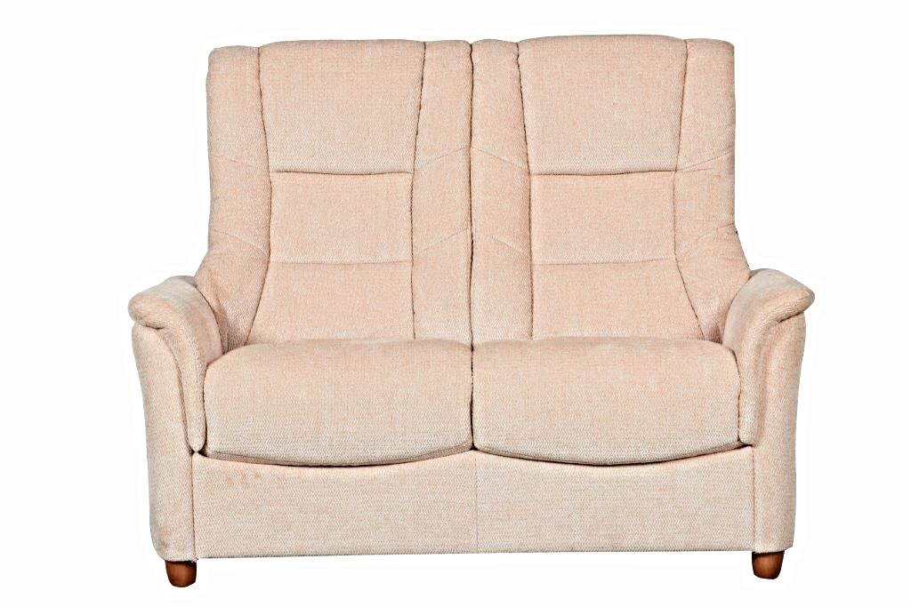 Florence La Beige 2 Seater