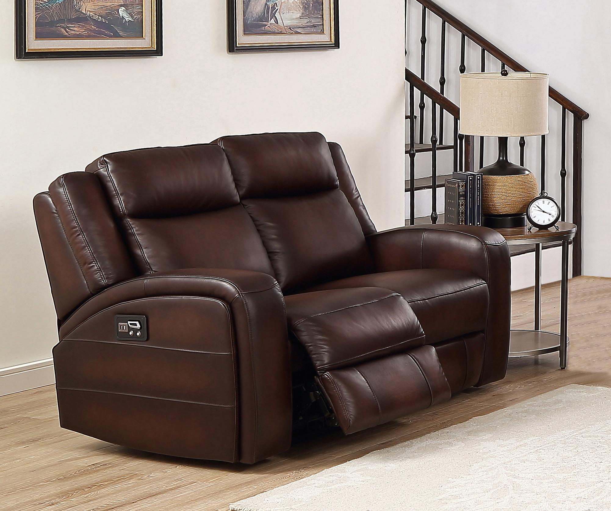 Dallas 2 seater sofa.JPG