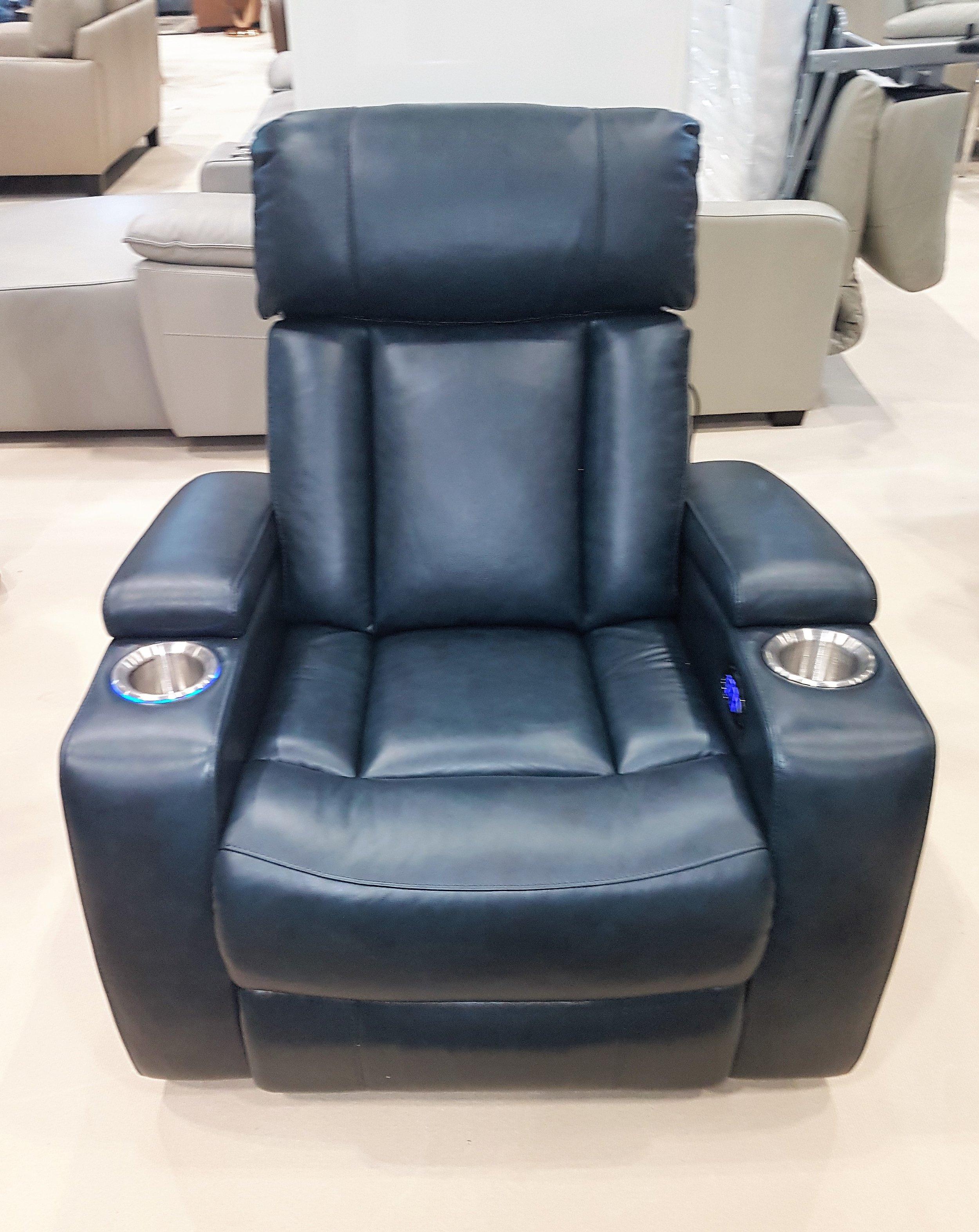 Cinema chair.jpg