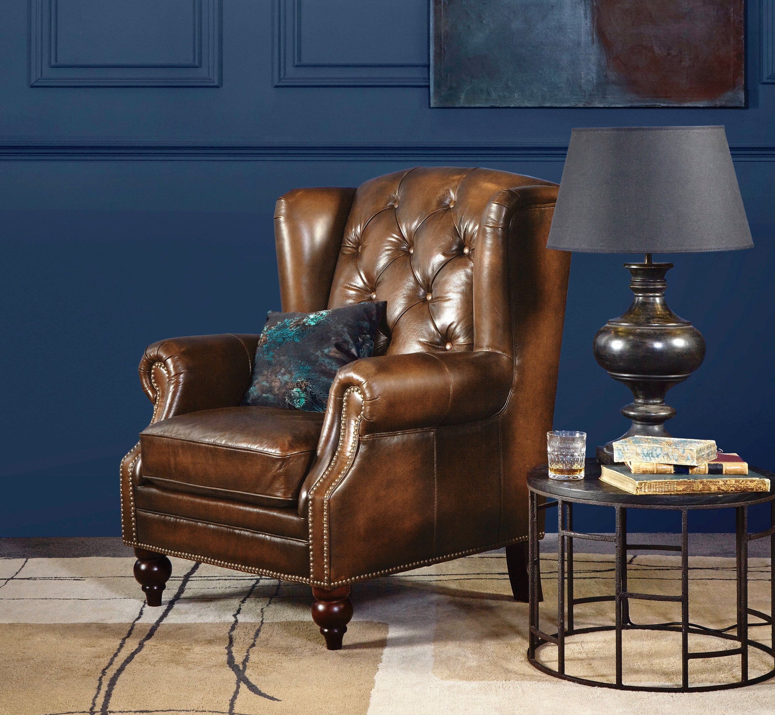 Sandringham Wing chair cropped.jpg