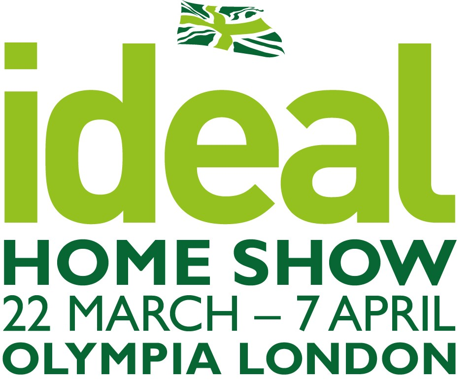 Ideal_Home_Show_logo_2019.jpg