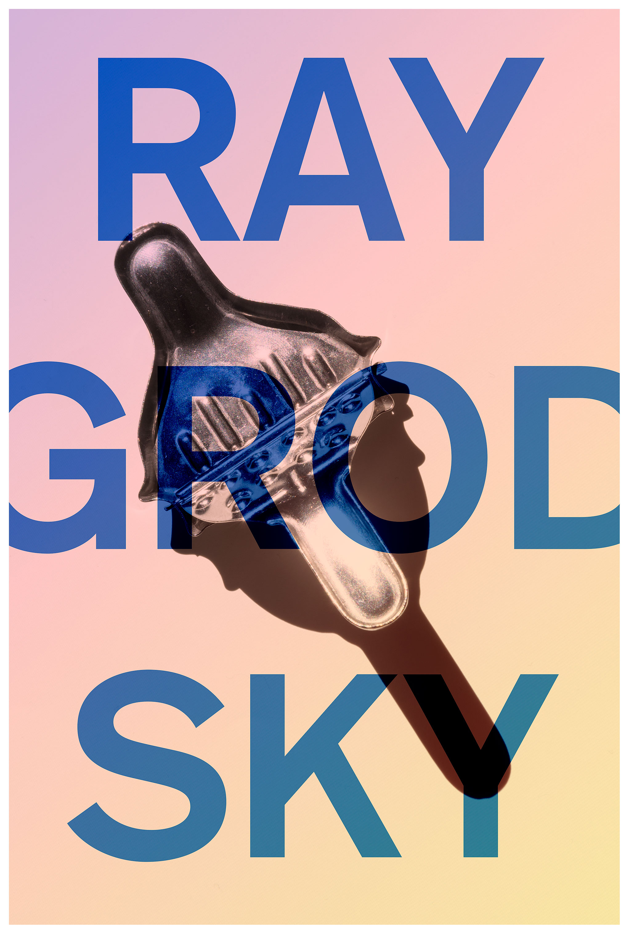 TESTSHOOT-RAYGRODSKY-20171032.jpg