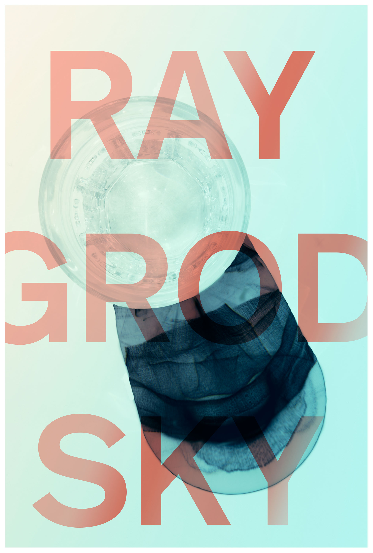 TESTSHOOT-RAYGRODSKY-20171029.jpg