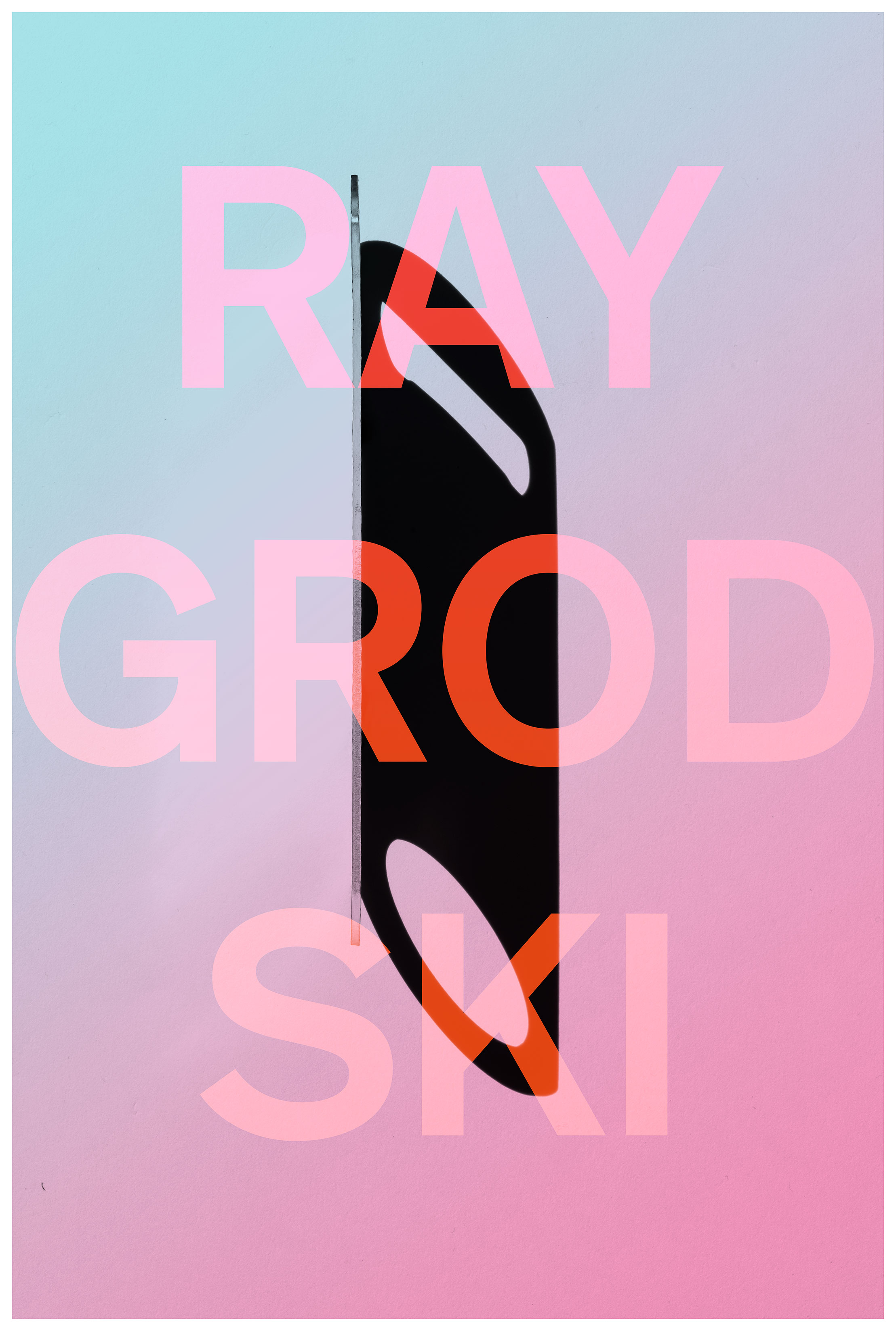 2017-RAYGRODSKY-PARTS-SHOOT1097.jpg