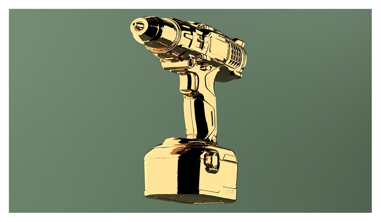 Power-Drill-2-work.jpg