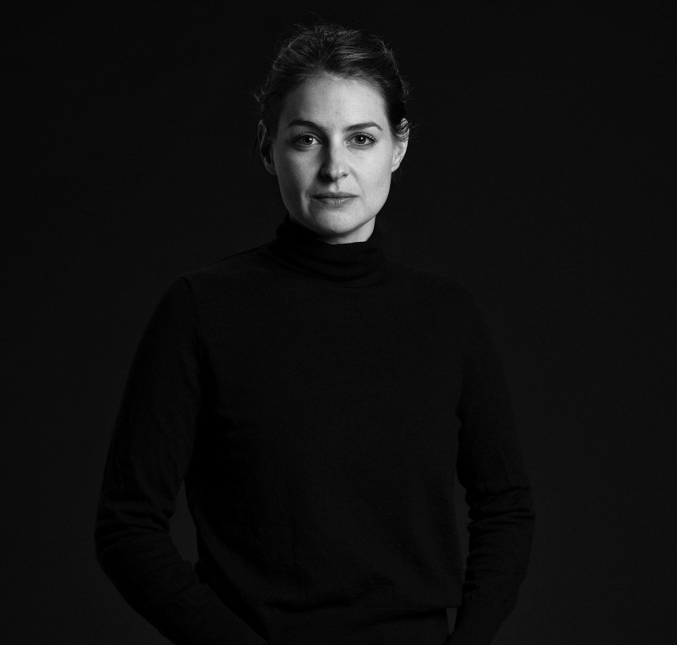 2018-Martina-Insta.jpg