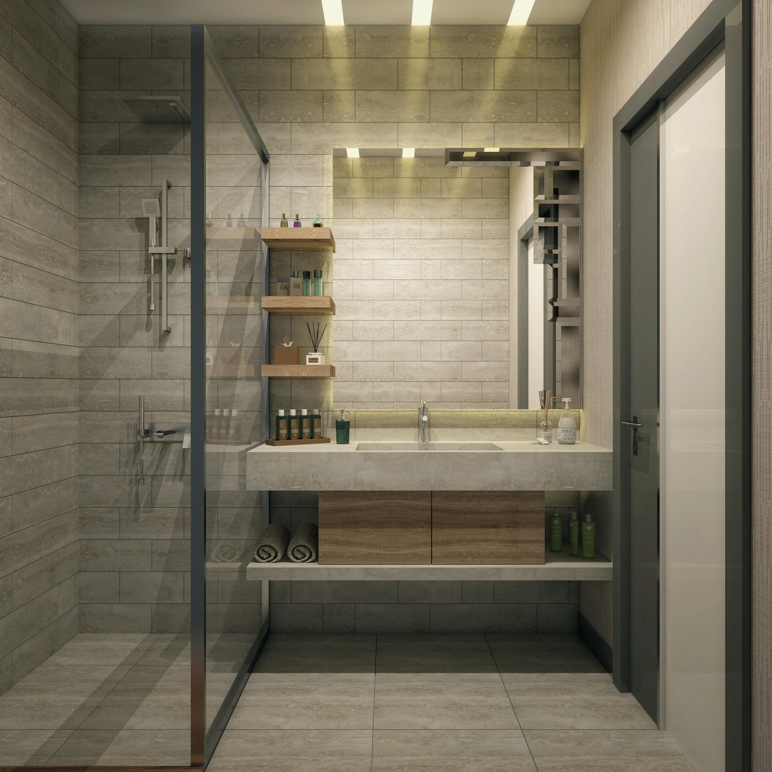 genel-banyo-rev-1-1.jpg