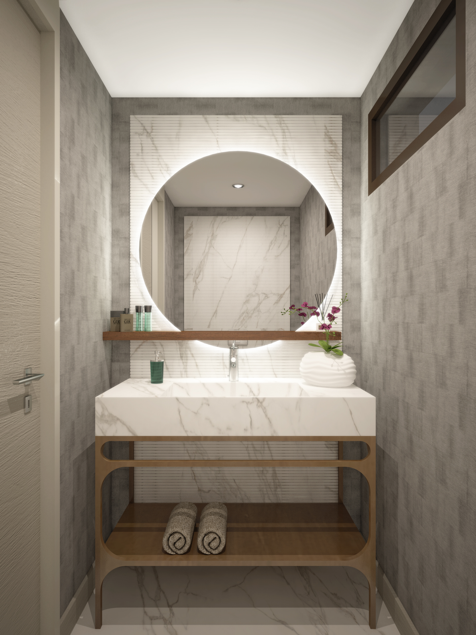 genel-banyo-1.jpg
