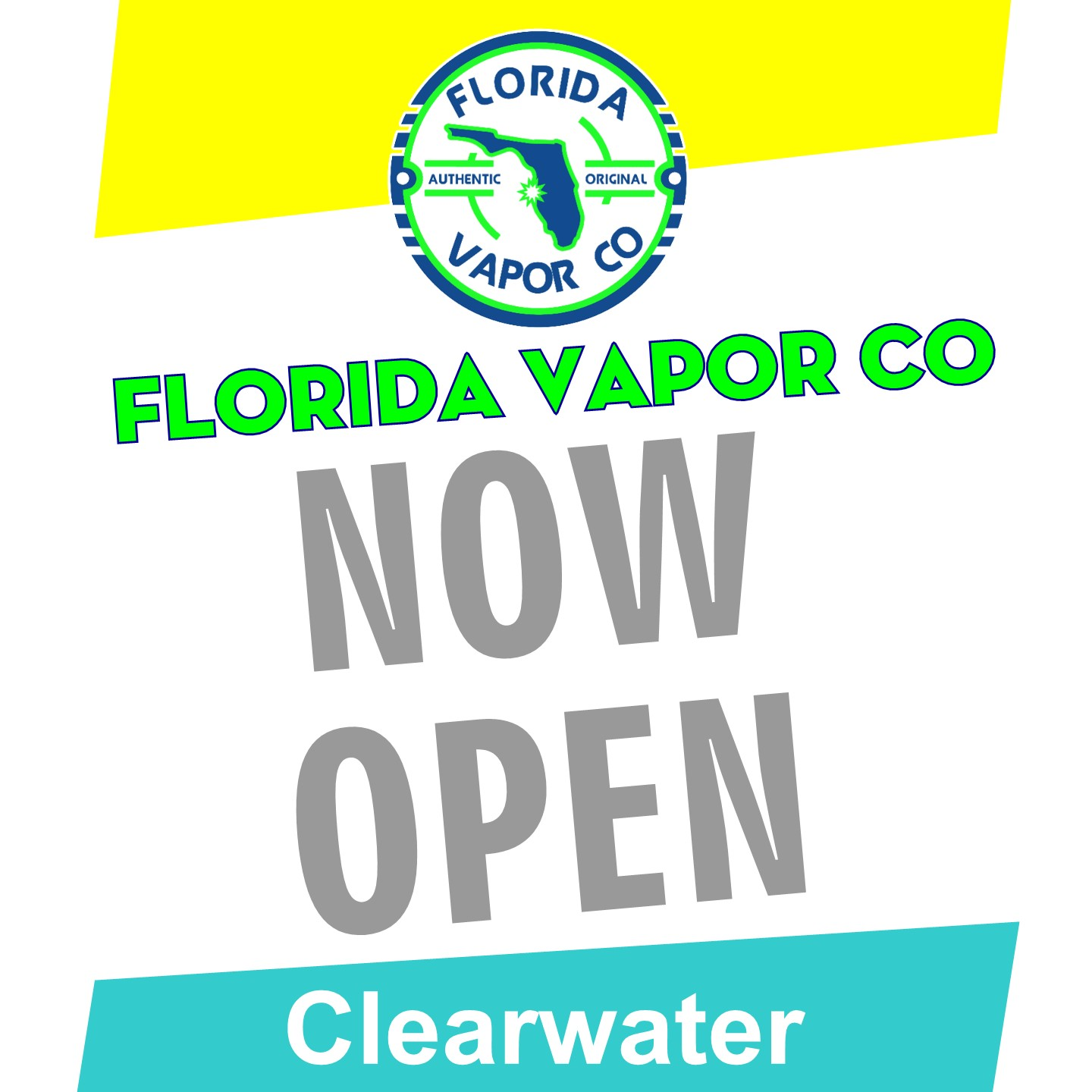 fla_vapor_co_clearwater.jpg
