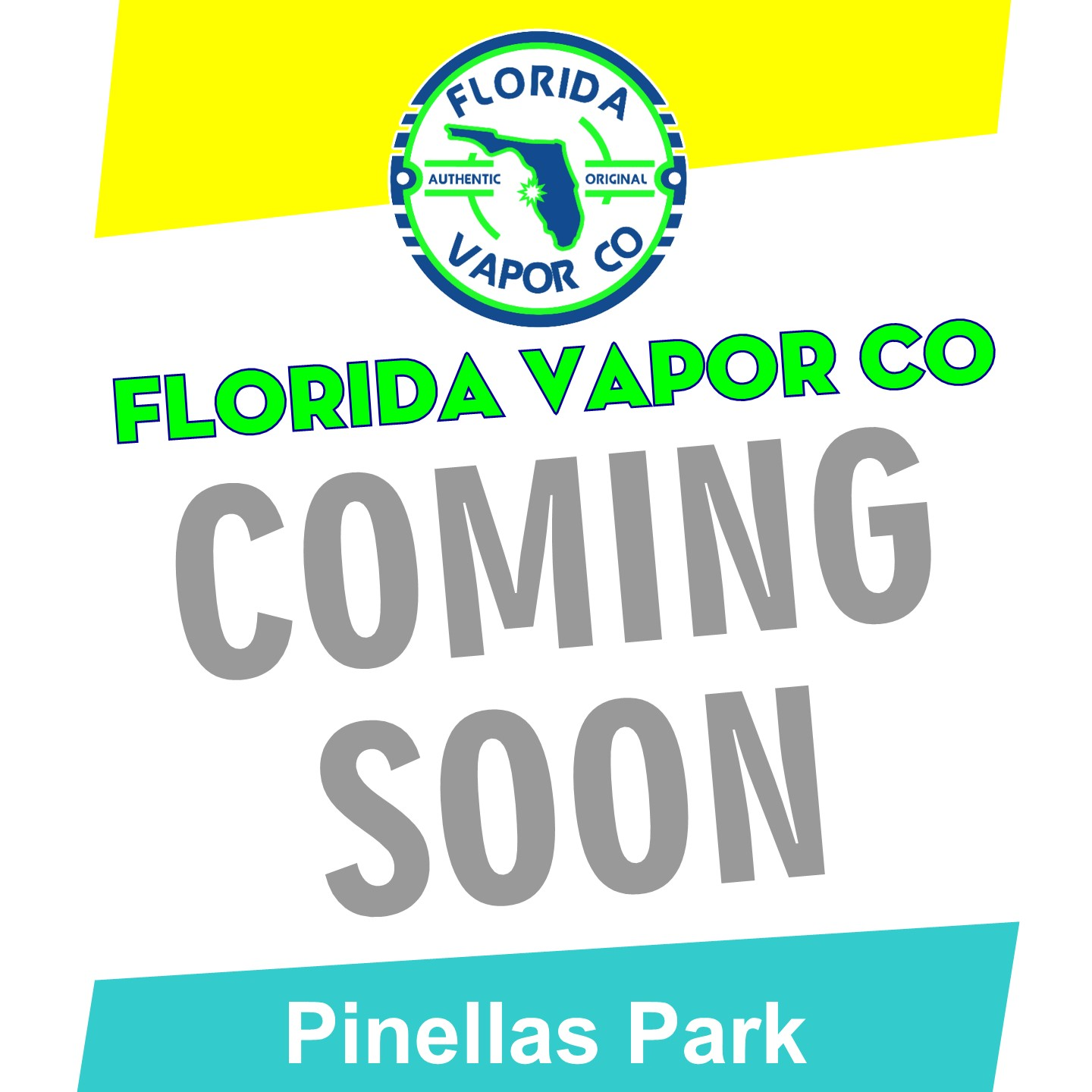 fla_vapor_co_pinellas_park.jpg