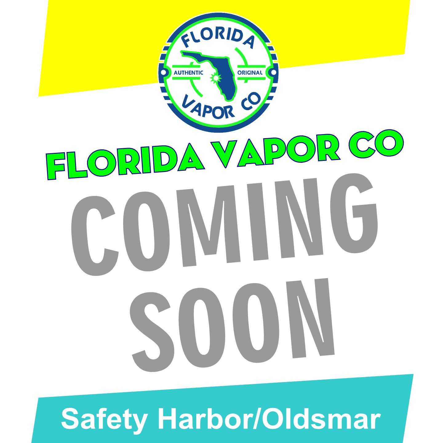 fla_vapor_co_safety_harbor_oldsmar.jpg