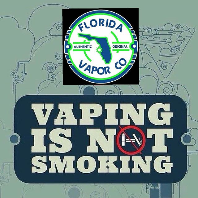 Educating should be a big thing going on right now. Explain to people about the difference of traditional tobacco compared to electronic nicotine delivery systems. Step up and be the person for advocacy. It starts with you. . vapehooligan #dripaddicts #drippin_awesome #dripclub #vapestrong #vapesociety #vapeshop #vapesafe #vapegram #vapegoons #vaper #vapeclub #vapeclouds #girlswhovape #subohmclub #vaporwave #vapetastic #vapetime #floridavaporco #floridavapor #vgod