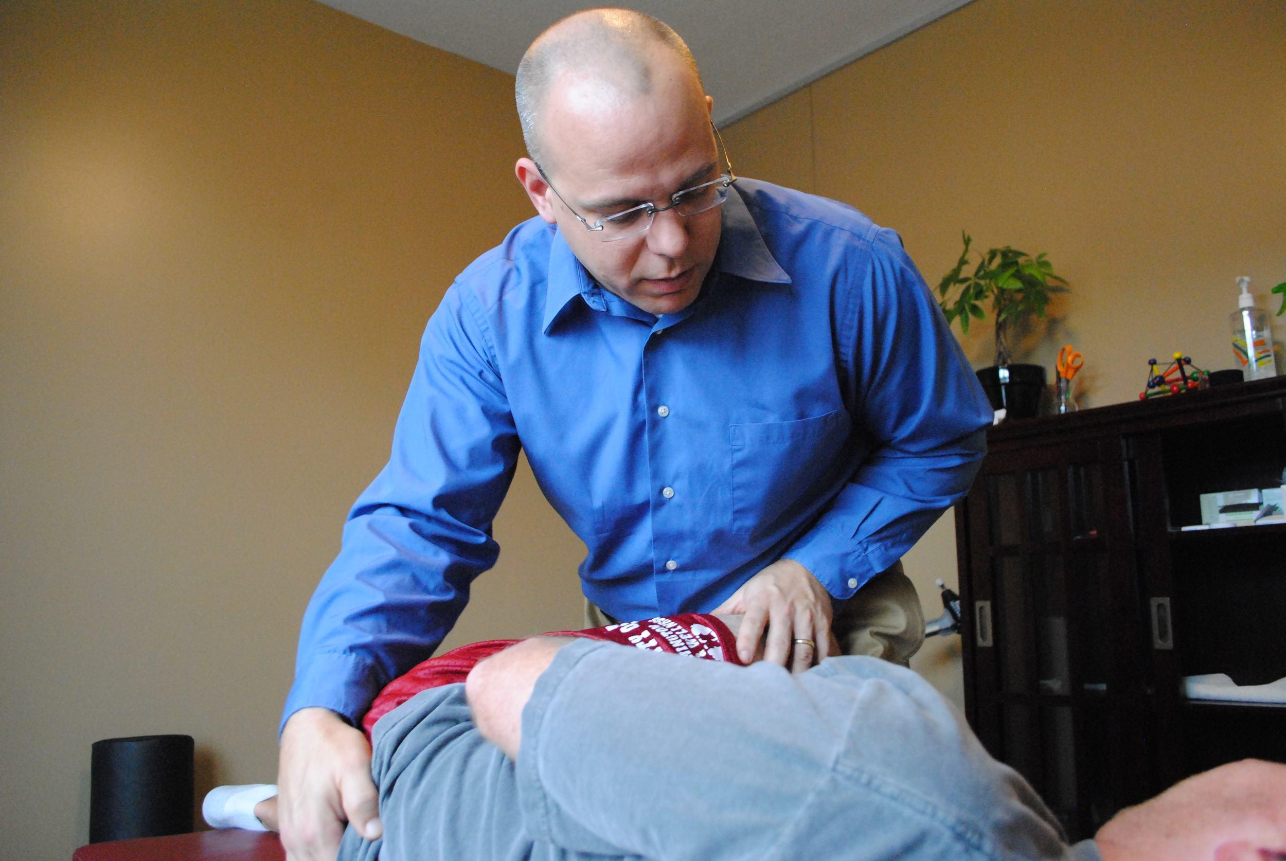EISI-Brian-Therapy-1-min.jpg