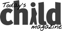 Today's_child_logo.png