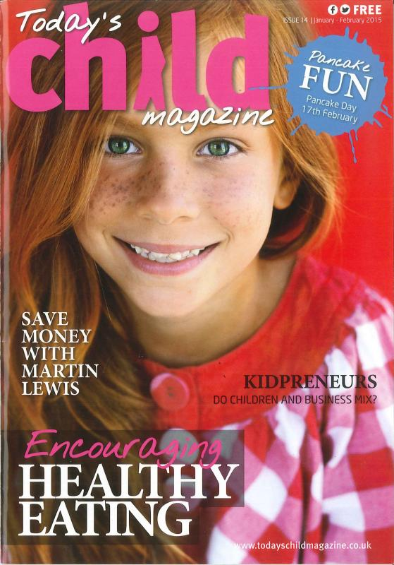 todays child cover-1200x800-fit.jpg