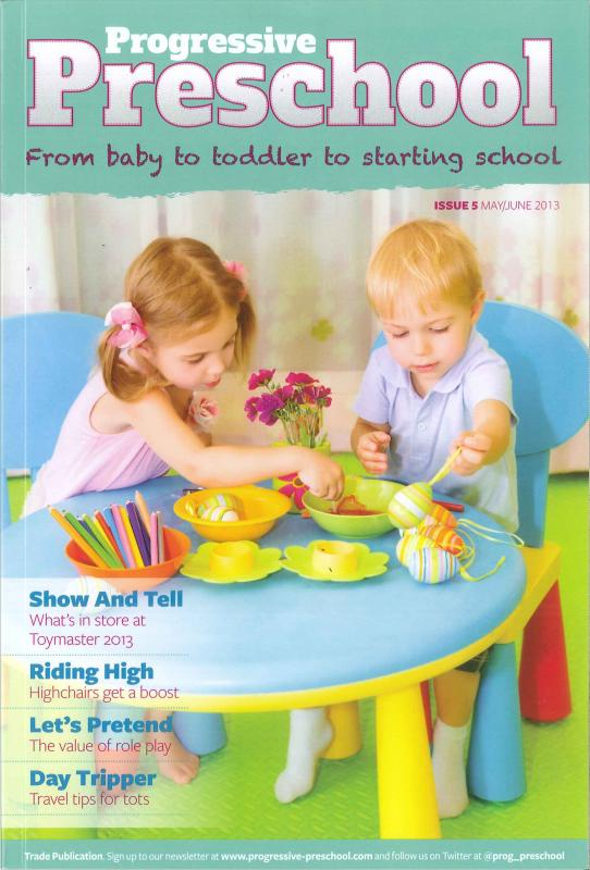progressive preschool cover-1200x800-fit.jpg