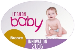 Trophe¦üe innovation mimijumi salon baby 2016.jpg