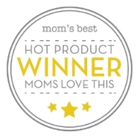 oogaa-moms-best-hot-product-award.jpg