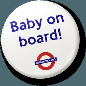 Babyonboardbadge.png
