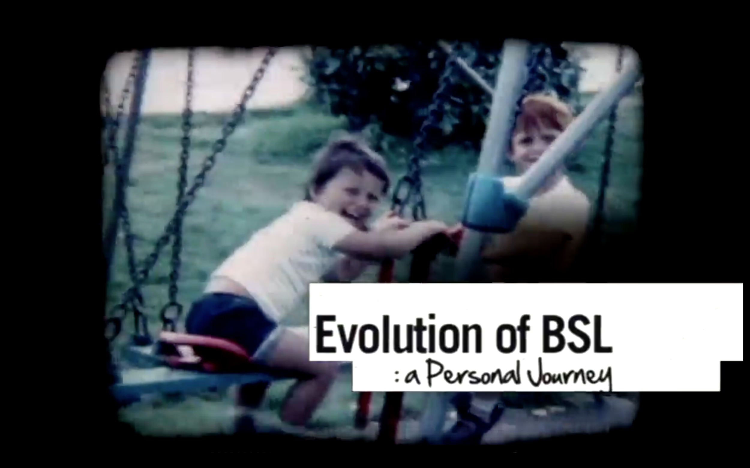 Evolution_of_BSL.jpg