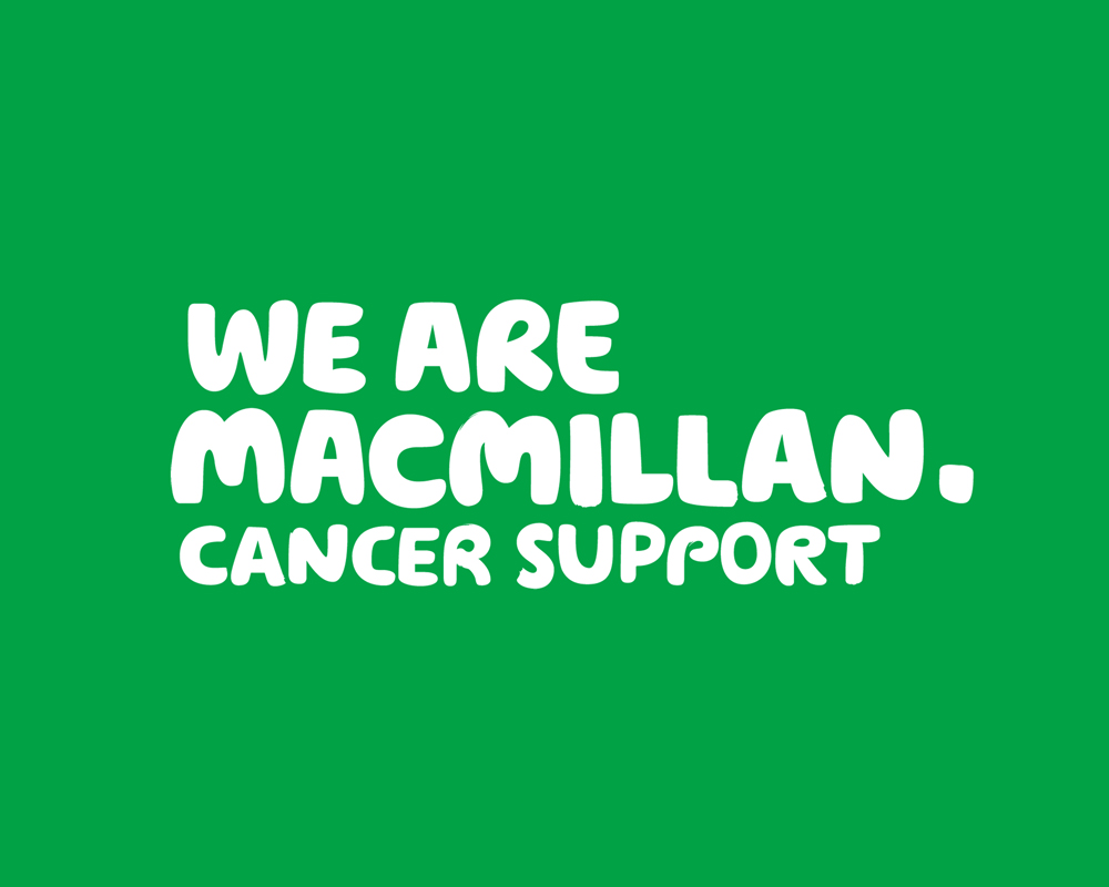 macmillan_graphic.jpg