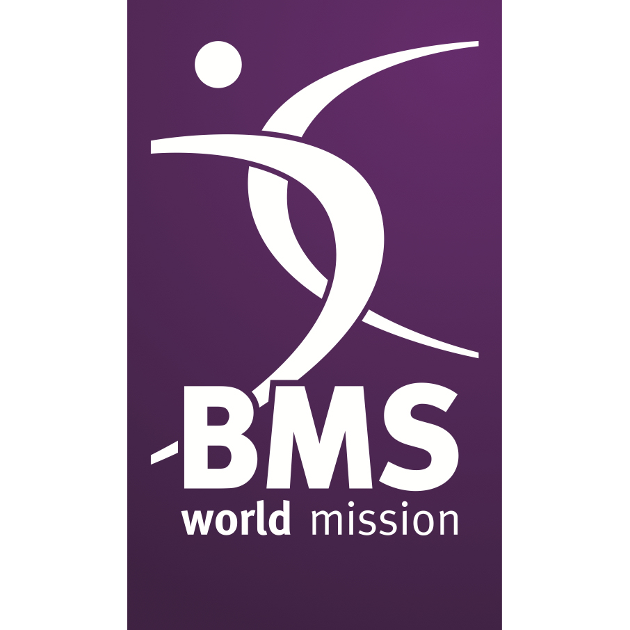 BMS logo - purple block-thumb.jpg