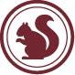 LogoMue-Final201608_Bildelement_rot.jpg
