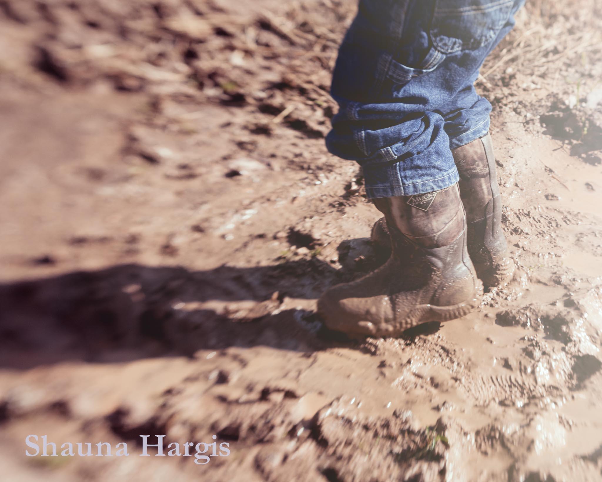muddy-boots.jpg