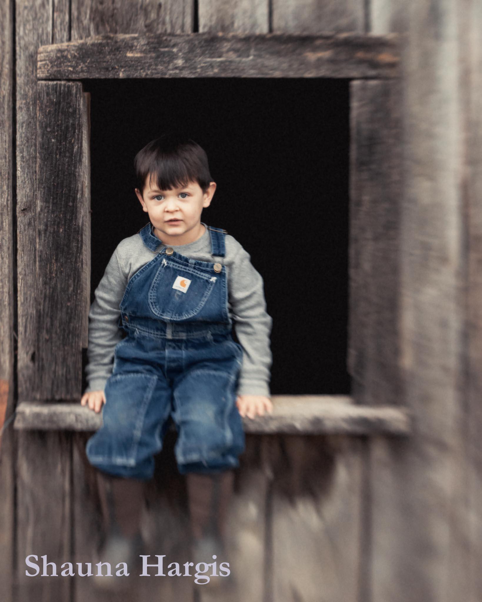 overalls-boots-barns.jpg