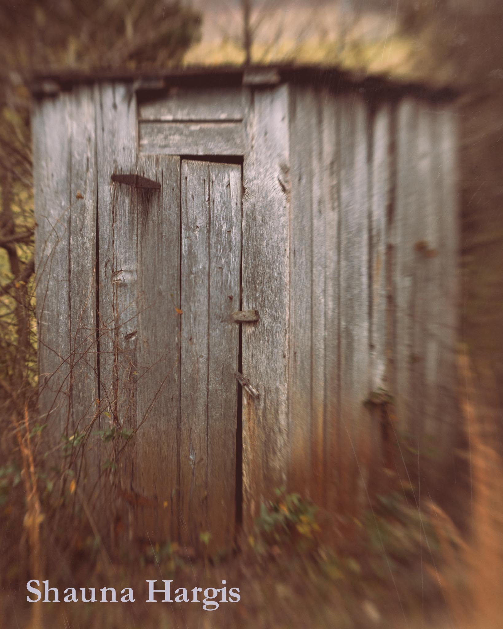 rustic-outhouse.jpg