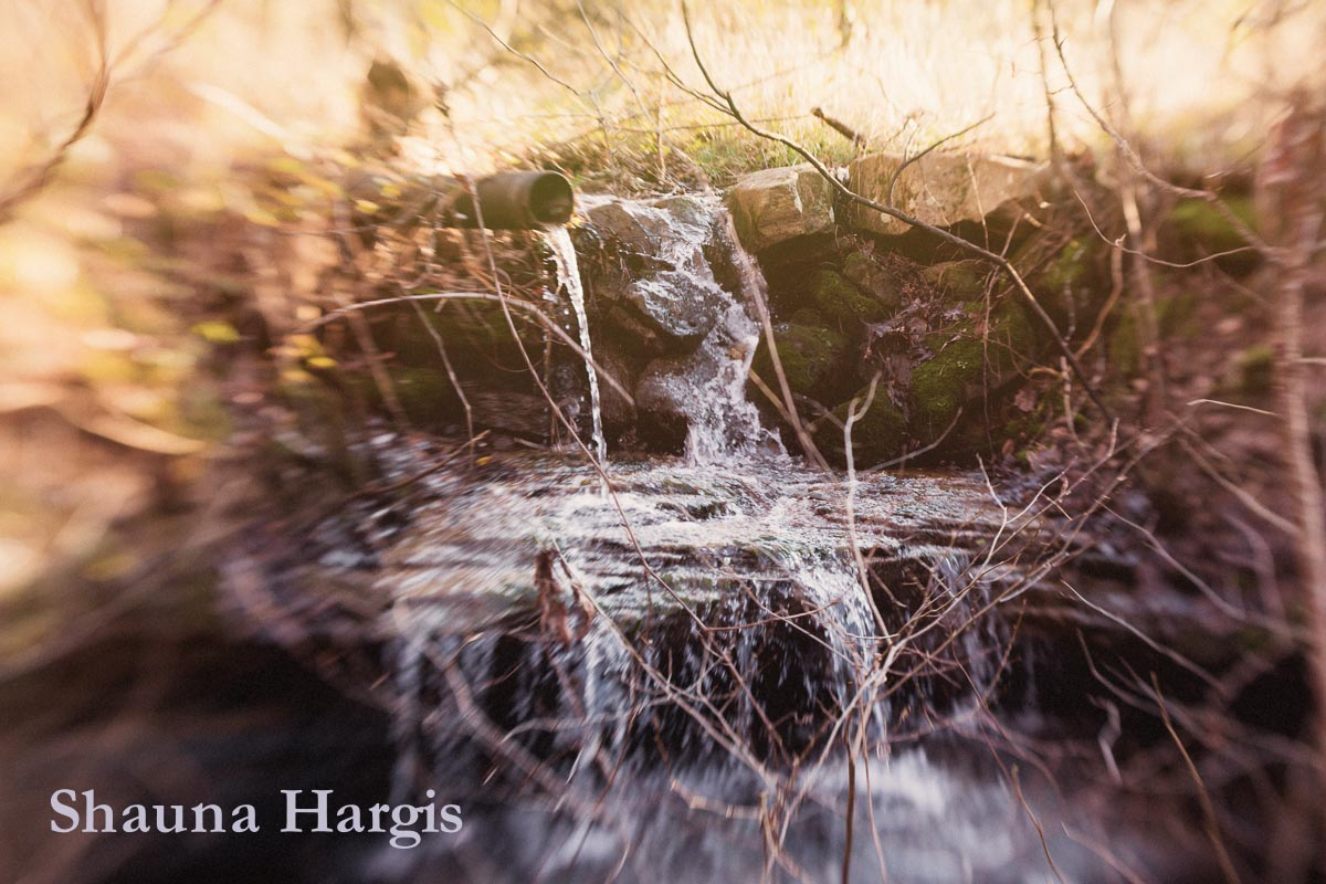 sun-kissed-waterfall.jpg