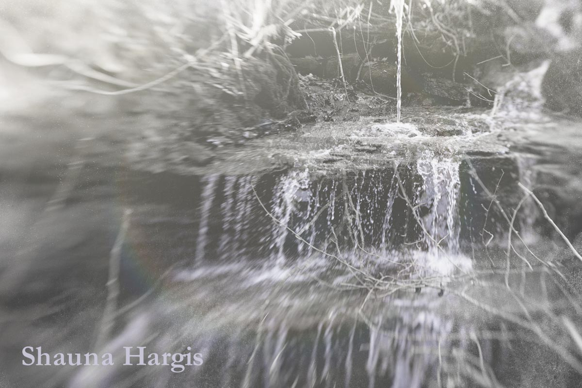 washed-out-waterfall.jpg