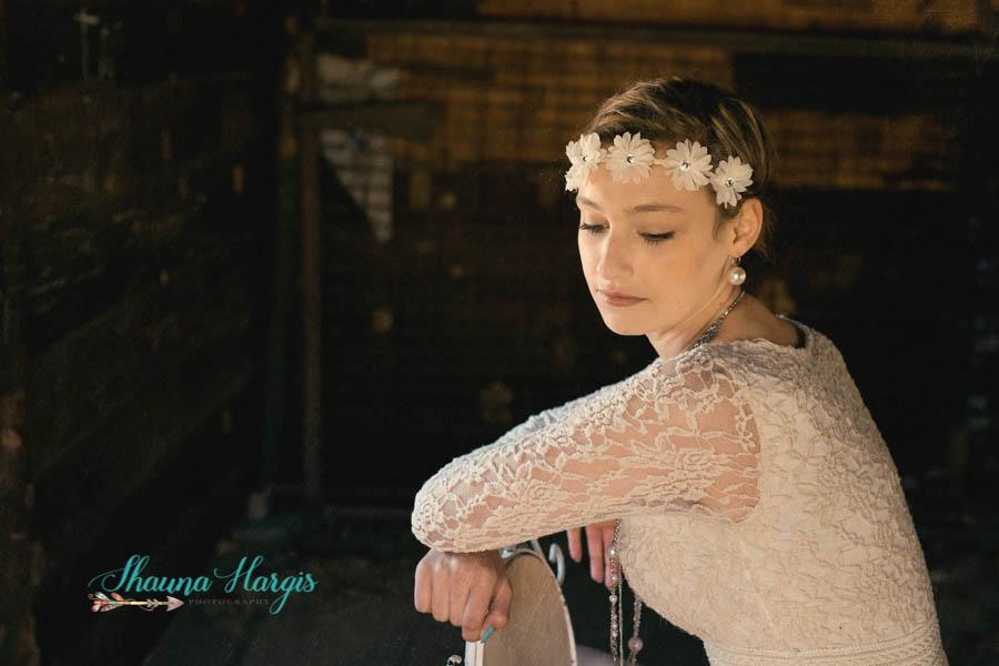 Senior Pictures - vintage - Alien Skin Exposure X - Sigma 50 art - Cookeville Tn - Middle Tn - Photographer - Shauna Hargis