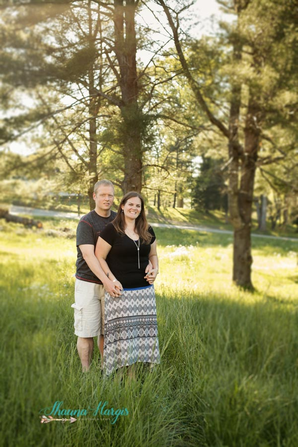 Shauna Hargis Photography - Cookeville TN - Middle TN - Family Photographer
