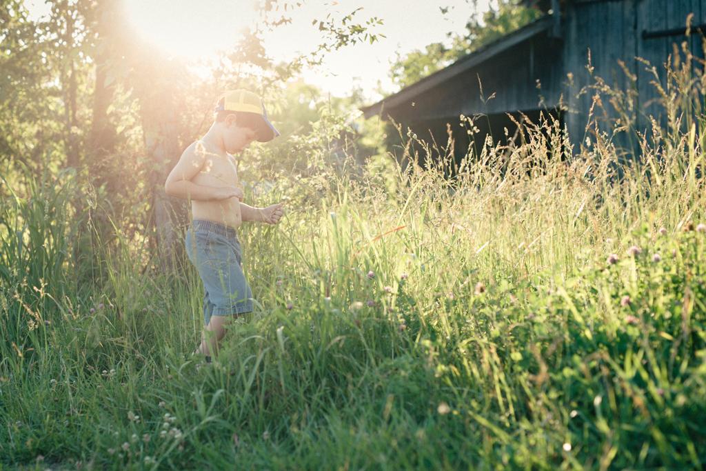Shauna Hargis Photography - Family Photography - Middle Tn