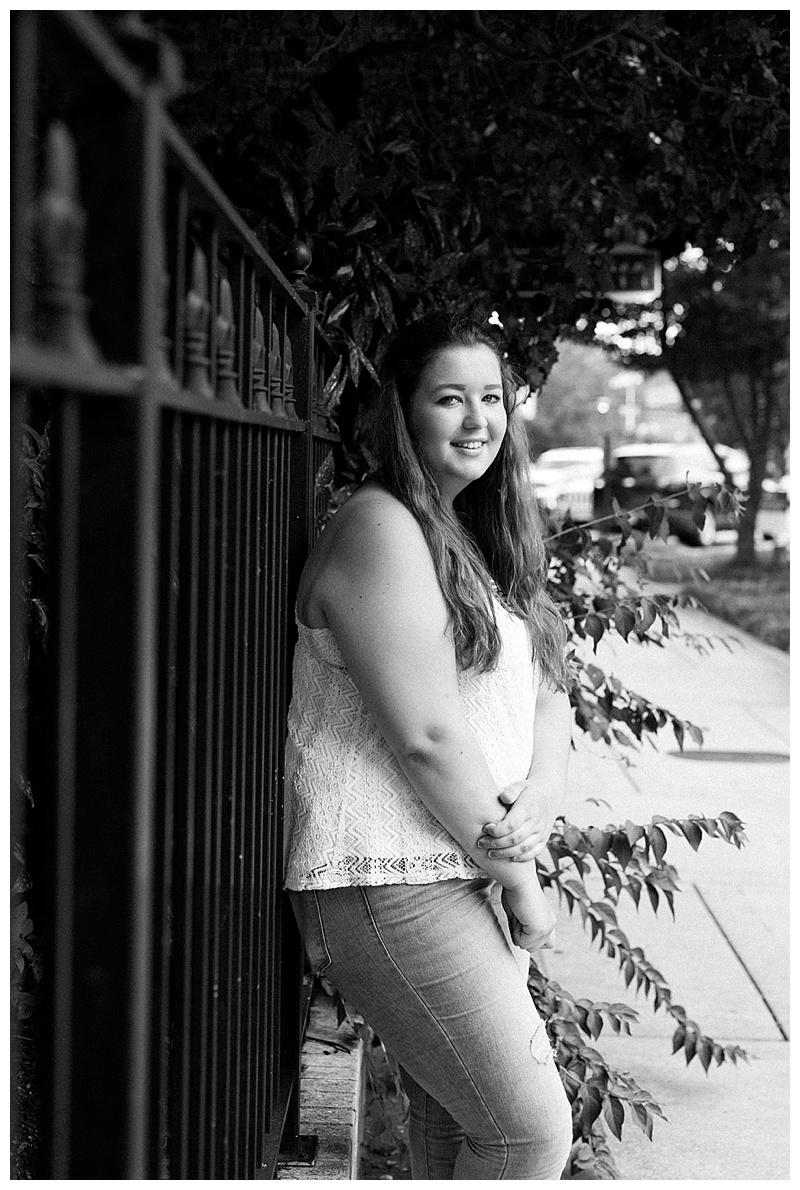 Shauna Hargis Photography - Cookeville, TN