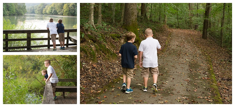 Shauna Hargis Photography - Lifestyle Photography - Cookeville TN