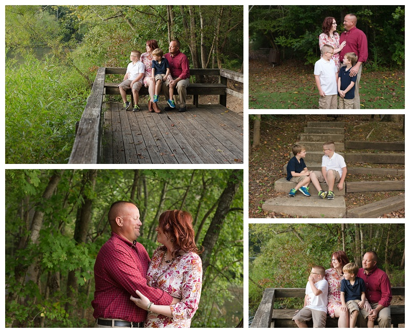 Shauna Hargis Photography - Family Photography - Cookeville, TN