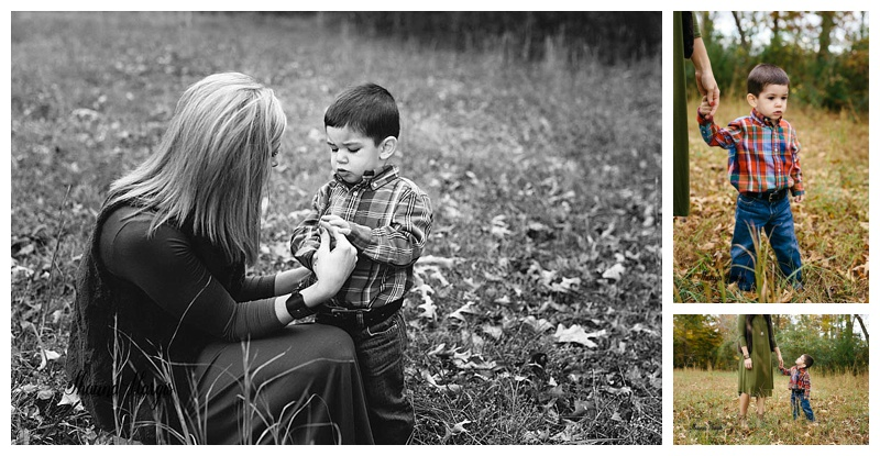 Shauna Hargis Photography - Lifestyle Photography - Middle TN