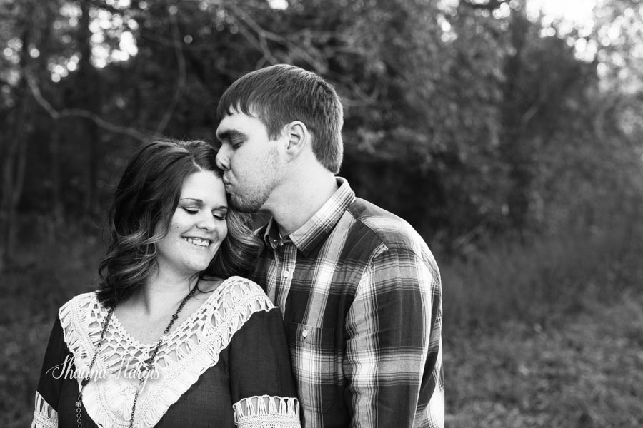 Shauna Hargis Photography - couples and wedding photography - middle TN