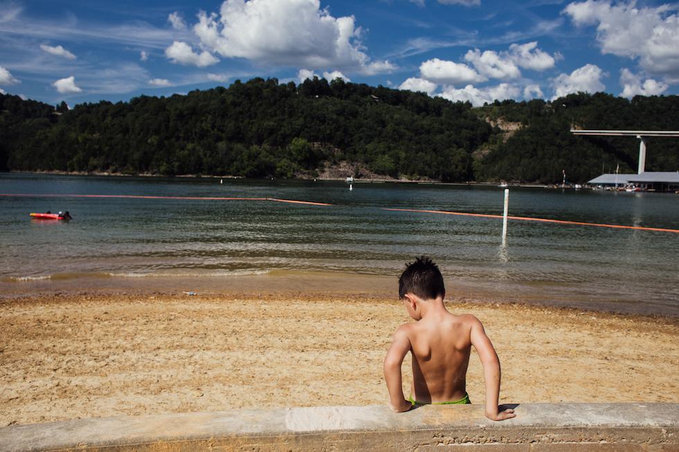 lake day-3565 copy.jpg