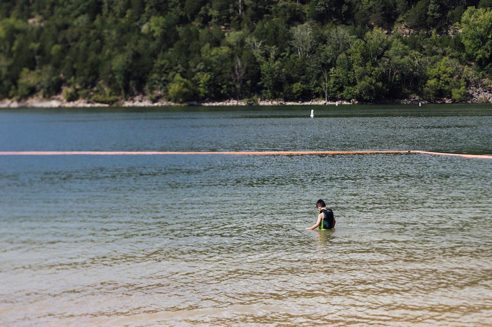 lake day-3572 copy.jpg