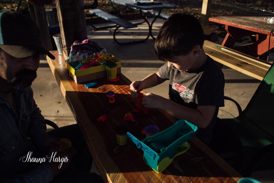 Playdough in the shed-5148.jpg