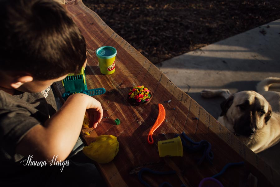 Playdough in the shed-5157.jpg